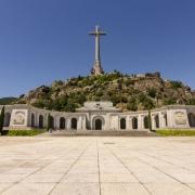 Historic Mausoleum