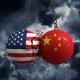 USA China Trade War 2