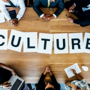 Culture Words