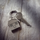 House Keys 2