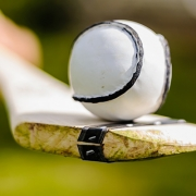 Hurling Sport