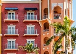 Miami Condo