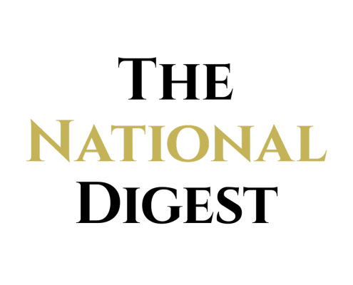 The National Digest