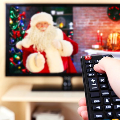 Best Christmas Movies on Netflix, Disney+, Hulu, and Amazon   The National Digest