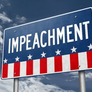 Impeachment 2