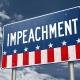 Impeachment 2