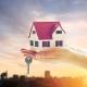 Real Estate Prediction