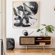 Art in Home