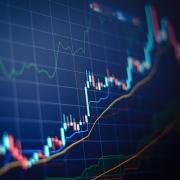 Economy Stock Market