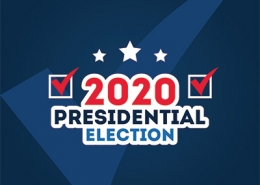 2020 Presidental Election