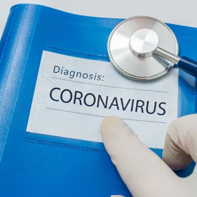 Corvirus