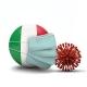Italy Coronavirus