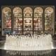 Metropolian Opera NYC
