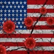 America Coronavirus