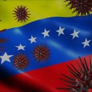 Venezuelan Coronavirus