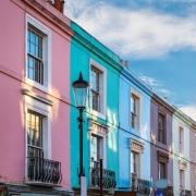 UK Homes
