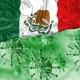 Mexico COVID-19