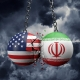 US and Iran Conflict