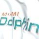 Miami Dolphins Football