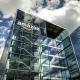 Building Amazon