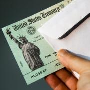 US Stimulus Check