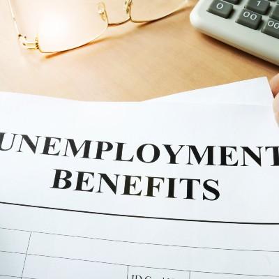 Unemployment Paper