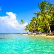 Carribbean