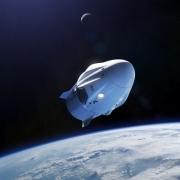 NASA SpaceX Launch