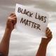 Black Lives Matter Paper