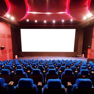 UK Cinemas