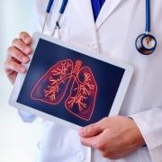 Lung Transplant