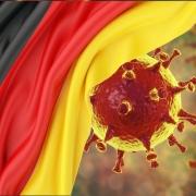 Germany Coronavirus