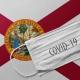 Florida State Coronavirus