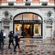 UK Retail Shop