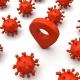 Coronavirus Tracing