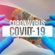 Florida COVID-19