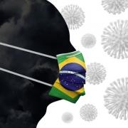 Covid-19 Brazil