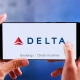 Delta Airline on Screen