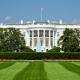 White House, DC
