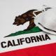 Californa Covid Virus