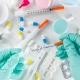 Covid Vaccine Research