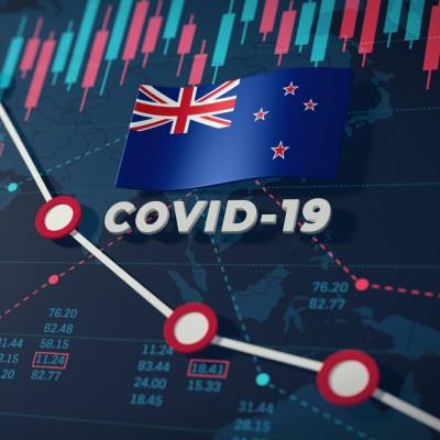 New Zealand Coronavirus Economy