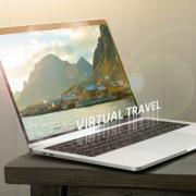 Virtual Travel