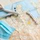 Travel Quarantine