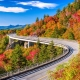 Fall Road Trip