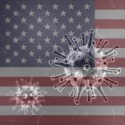 United States Covid Cases