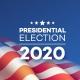 2020 Presidental Election