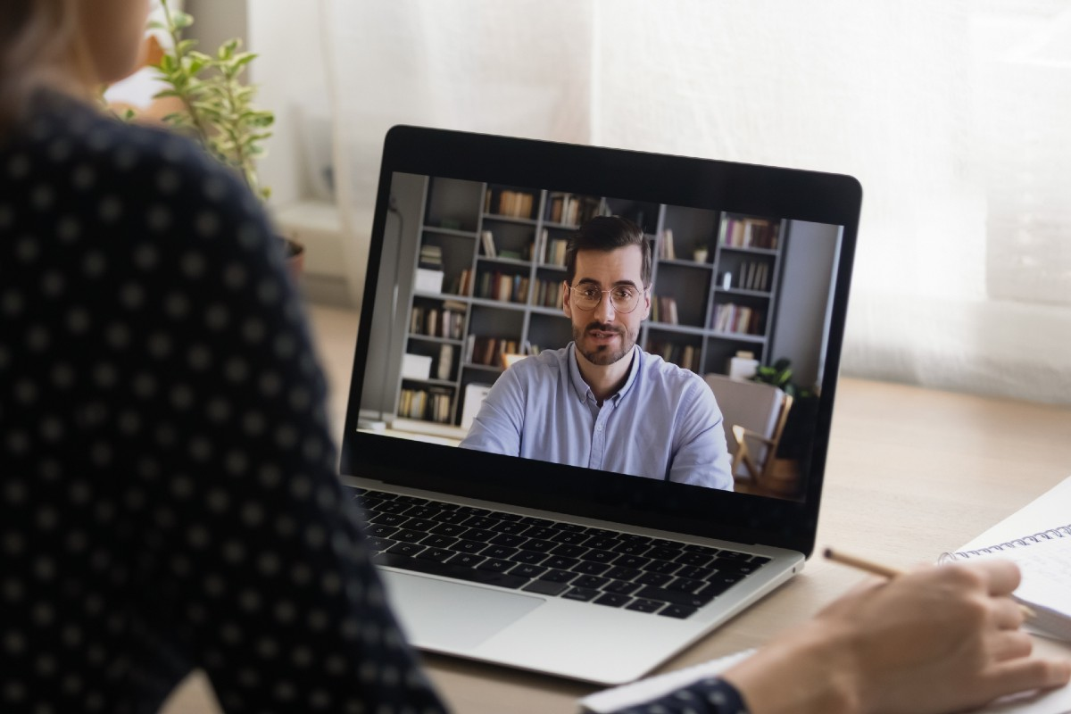 Lawyers Plus helps clients find a remote lawyer