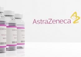AstraZeneca Vaccine