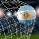 Argentinian Soccerball